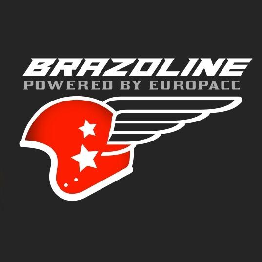 EUROPACC /BRAZOLINE