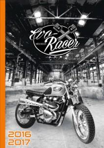 catalogue-cafe-racer-2016